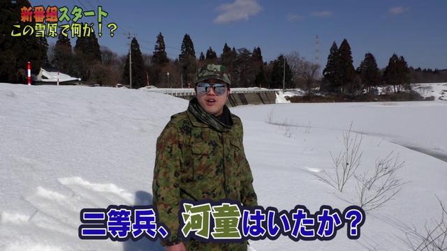 08_005