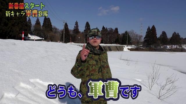 08_006